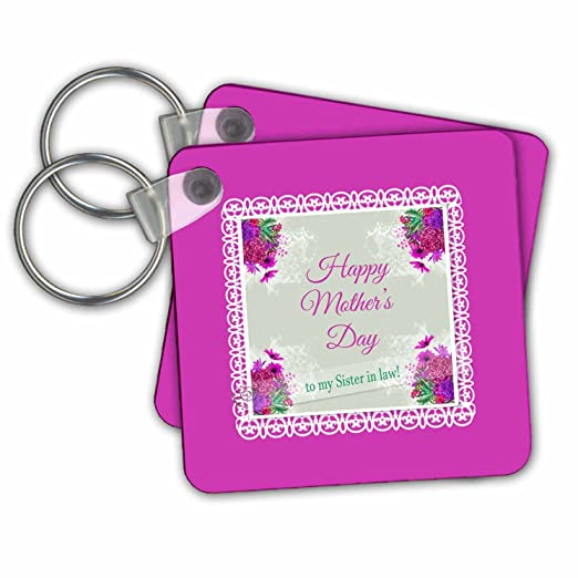 Amazoncom Beverly Turner Mothers Day Design Mother Day Sister