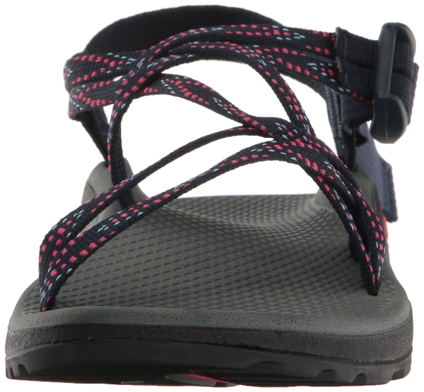 Chaco Women's Zcloud X Athletic Sandal B01H4XC9WC 8 M US|Action Blue