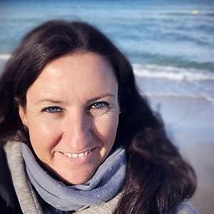 Juli Larsson