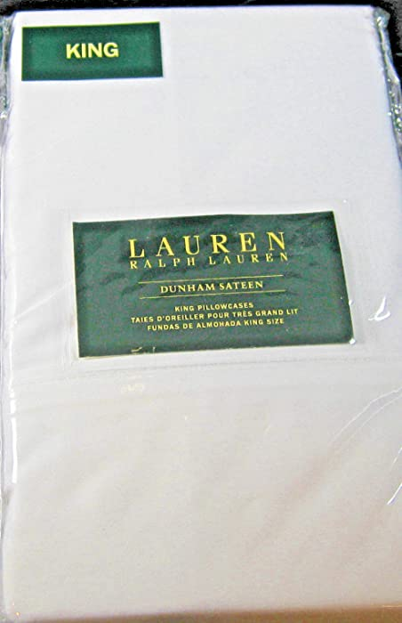 The Best Lauren Home Pillow
