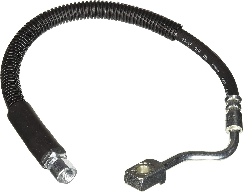 Centric Parts 150.66336 Brake Hose