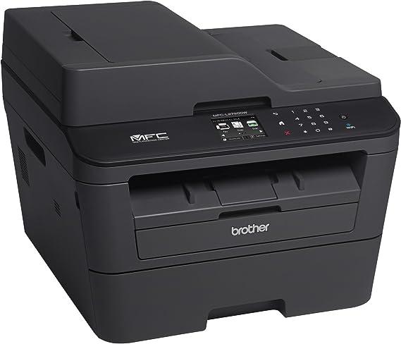 Amazon.com: Impresora láser multifunción ...
