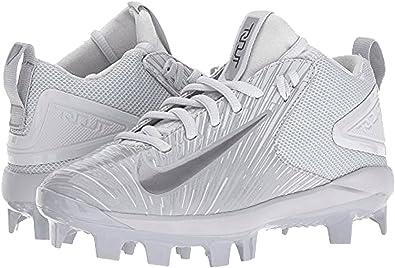 | Nike Kids Vapor Ultrafly Pro MCS BG Baseball