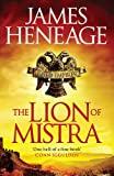 The Lion of Mistra (Rise of Empires)