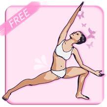 Yoga poses & Yoga asanas