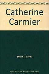 Catherine Carmier Loose Leaf