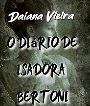 O diário de Isadora Bertoni