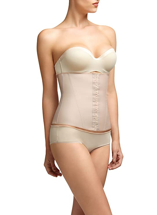 02337dde7 Squeem  Perfect Waist  Contouring Cincher at Amazon Women s Clothing store