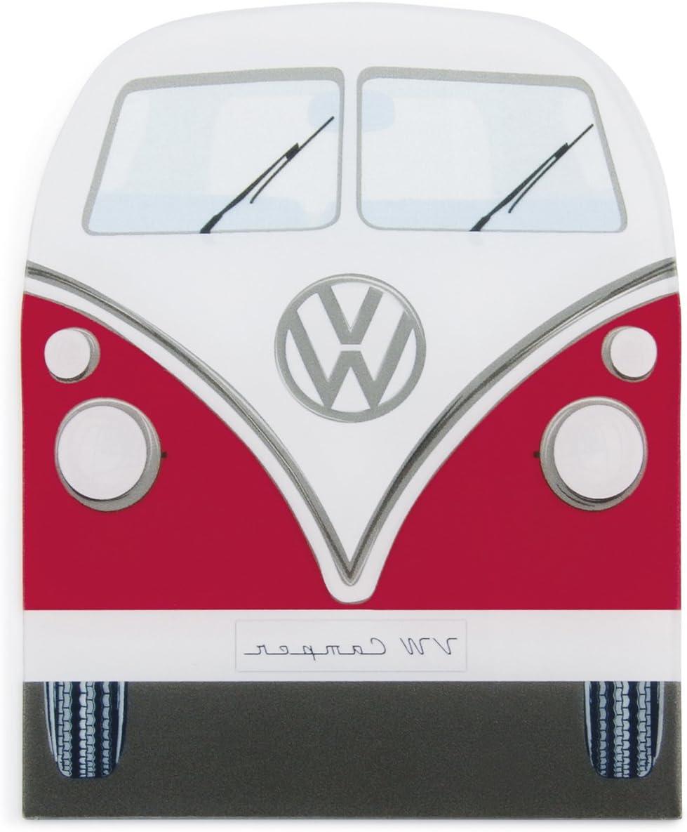 gelb Brisa VW Collection Volkswagen K/äfer Eiskratzer