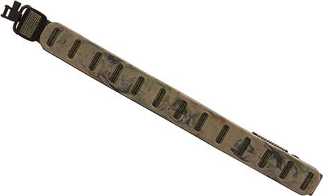 9680174 C.H HANSON Palmgren 17 16 Speed Floor step pulley drill press 1 EACH