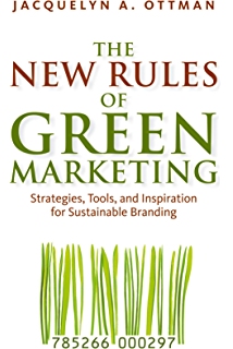 Amazon the green to gold business playbook how to implement the new rules of green marketing strategies tools and inspiration for sustainable branding fandeluxe Images