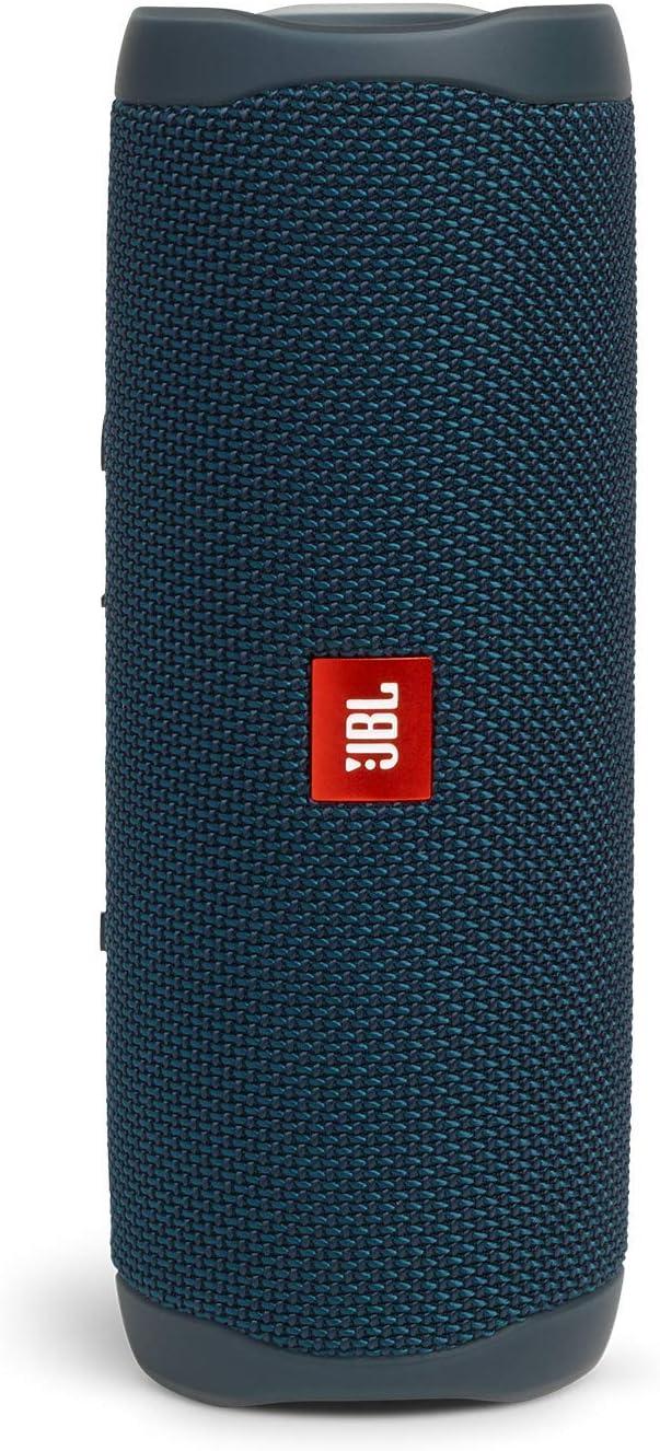 JBL、Bluetooth接続スピーカー
