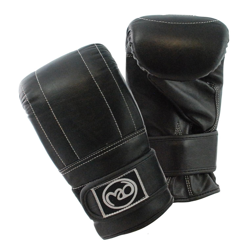 【超新作】 Boxing-Mad Leather Pro Bag Leather Mitt Boxing-Mad - Medium Bag B002DSAZVQ, 八幡西区:96c85a42 --- a0267596.xsph.ru