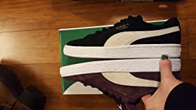 Possible fakes?? Buyer beware. Also, huge size variation between colors.