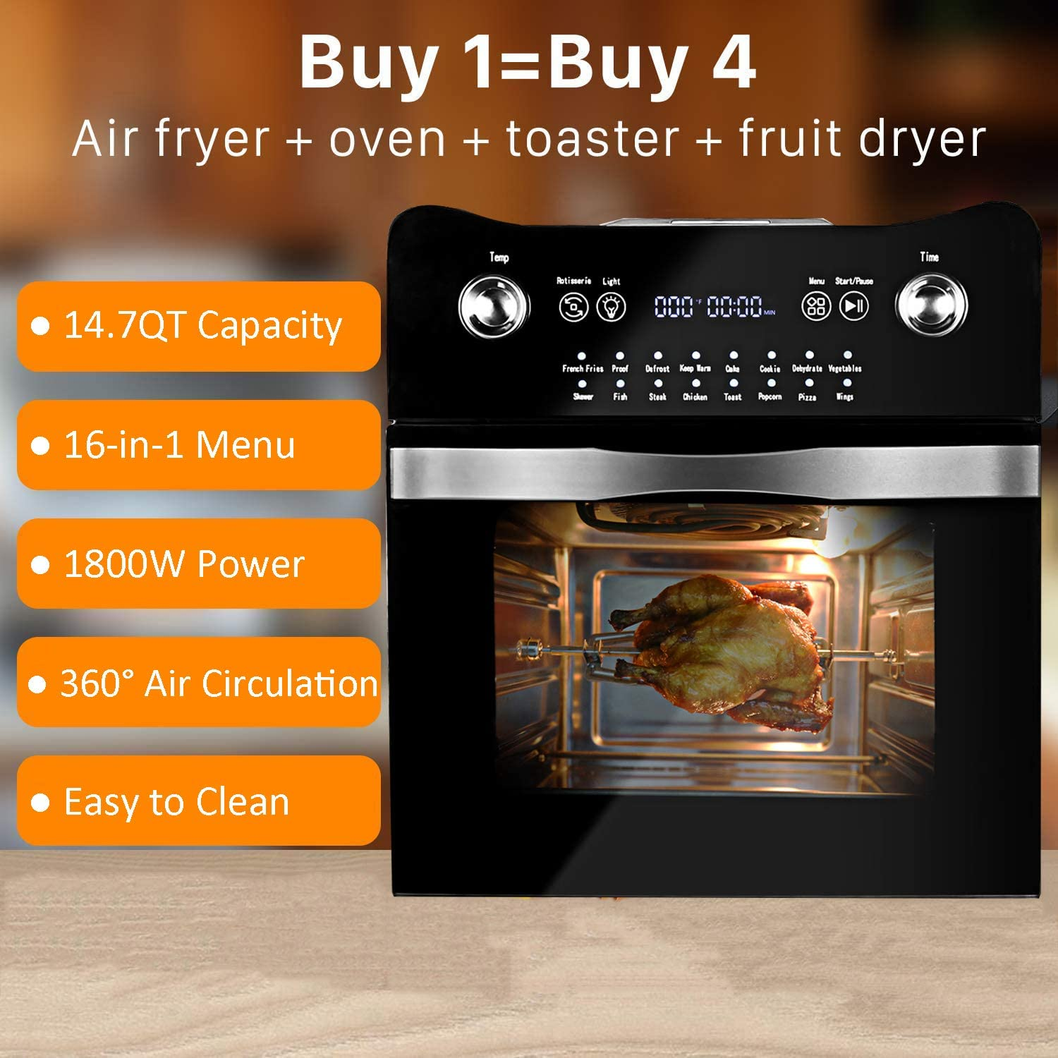 oven-used-to-dehydrate-food-fruits-herbs-etc