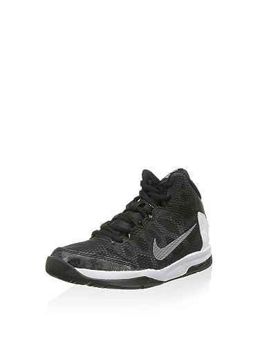 Nike Air Without A Doubt (GS), Zapatillas de Baloncesto para Niños