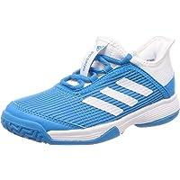 adidas Adizero Club K, Zapatillas de Tenis Unisex niños