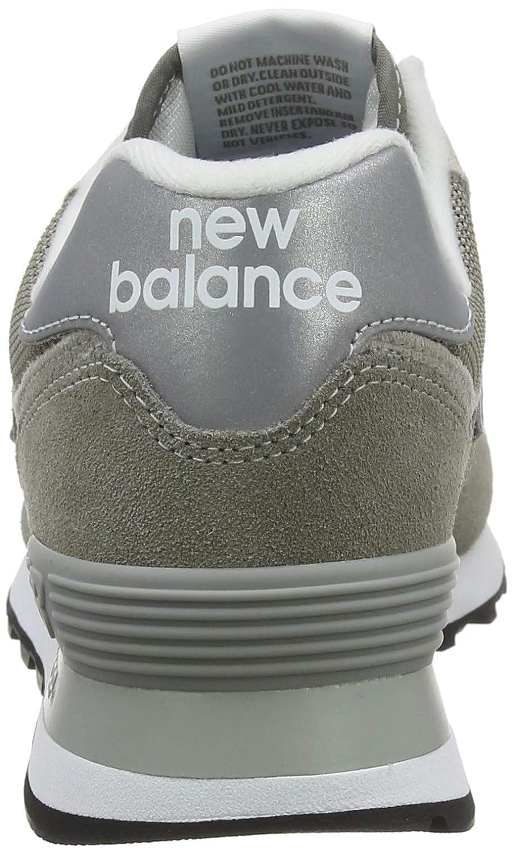 New Balance 574v2 Damen 574v2 Balance Core Turnschuhe 04cd83