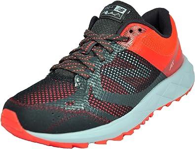 New Balance Wt590v3, Zapatillas de Running para Mujer