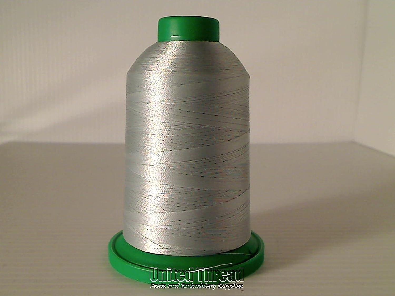 Isacord Embroidery Thread Thread 5000M color 3971 AMANN