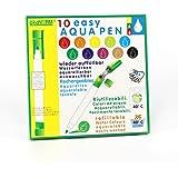 Unbekannt ÖkoNorm 72008 - Easy Aqua Pen, Schreibwaren