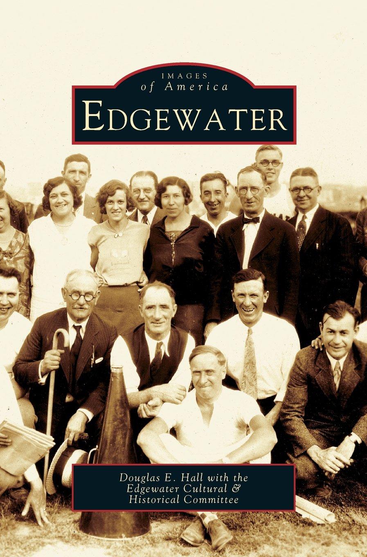 Edgewater ebook