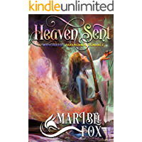 Heaven Sent: A WhyChoose Paranormal Romance (Lupine Bay Book 1)