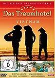 Das Traumhotel Vietnam [Alemania] [DVD]