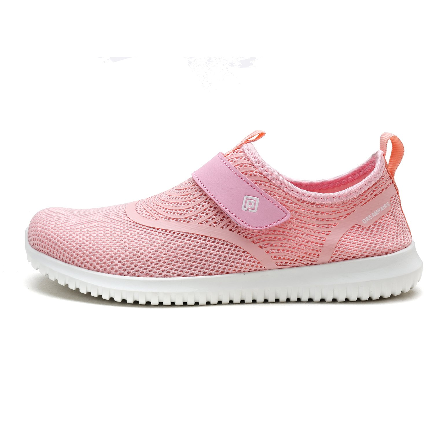 2e5d23af20aa2 ... DREAM PAIRS Quick-Dry Water Water Water Shoes Sports Walking Casual  Sneakers for Women B07886D374 ...