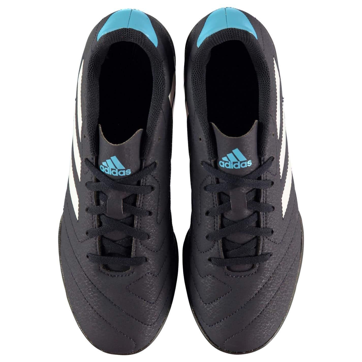 Zapatillas de F/útbol para Hombre adidas Goletto Vi TF