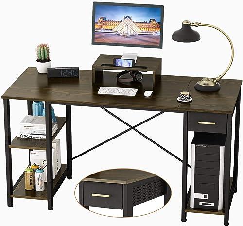 Deal of the week: Engriy Computer Desk