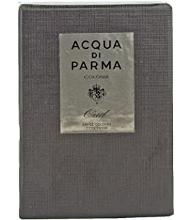 Acqua Di Parma Colonia Oud Eau De Cologne Concentree 0.16 oz / 5 ml