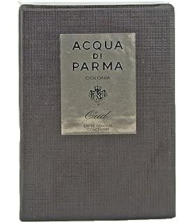Acqua Di Parma Colonia Oud Eau De Cologne Concentree 0.16 oz / 5 ml