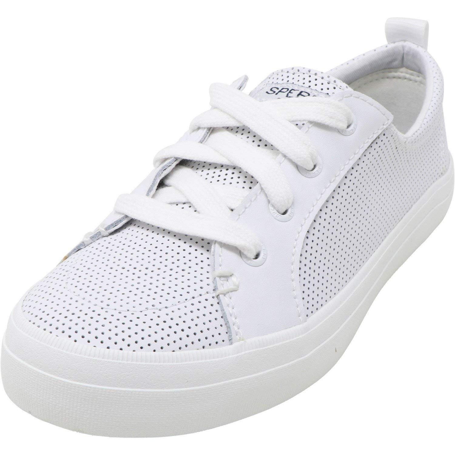Buy Sperry Top-Sider Crest Vibe Mini