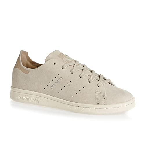 05543d2af81d adidas Stan Smith J W Shoes  Amazon.co.uk  Shoes   Bags