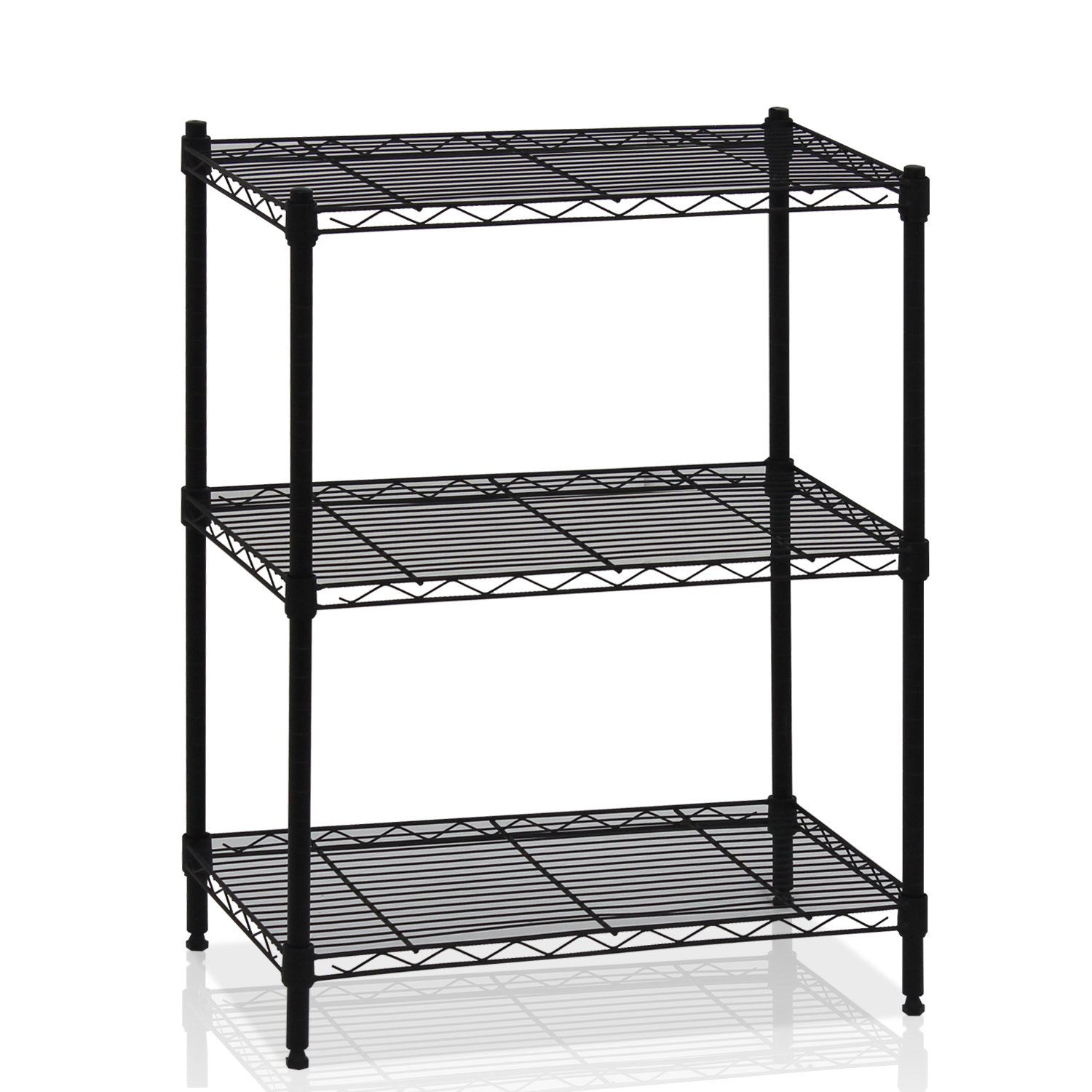 Heavy Wire Rack - WIRE Center •