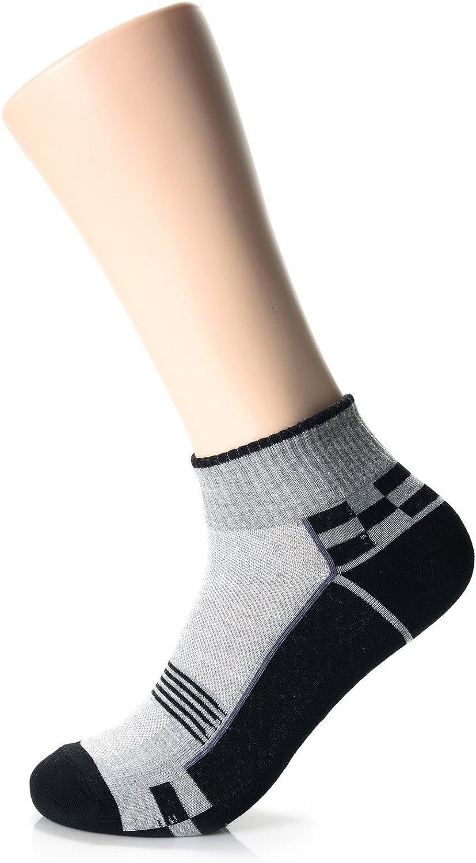 FLATSEVEN Mens Fashion Casual Dress Socks