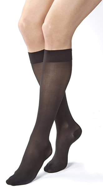 Medical & Mobility Jobst Xlarge Full Calf 30-40 Mmhg Medical Compression Stockings Opaque Orthopedics & Supports
