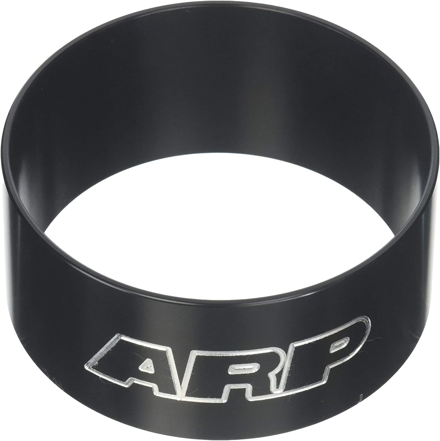 """For 4.030/"""" Bore Engines ARP 900-0300 Billet Tapered Piston Ring Compressor"""