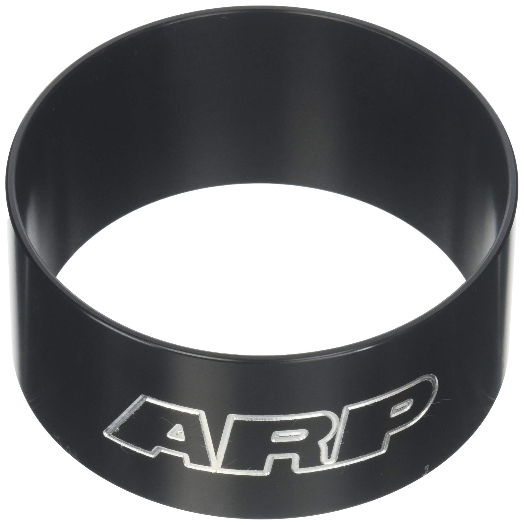 ARP (900-0200) 4.020'' Tapered Ring Compressor by ARP