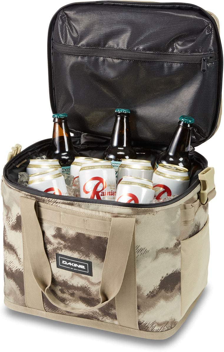 de Almuerzo DAKINE Party Block Cooler Bag Bolsa de Picnic Unisex Adulto