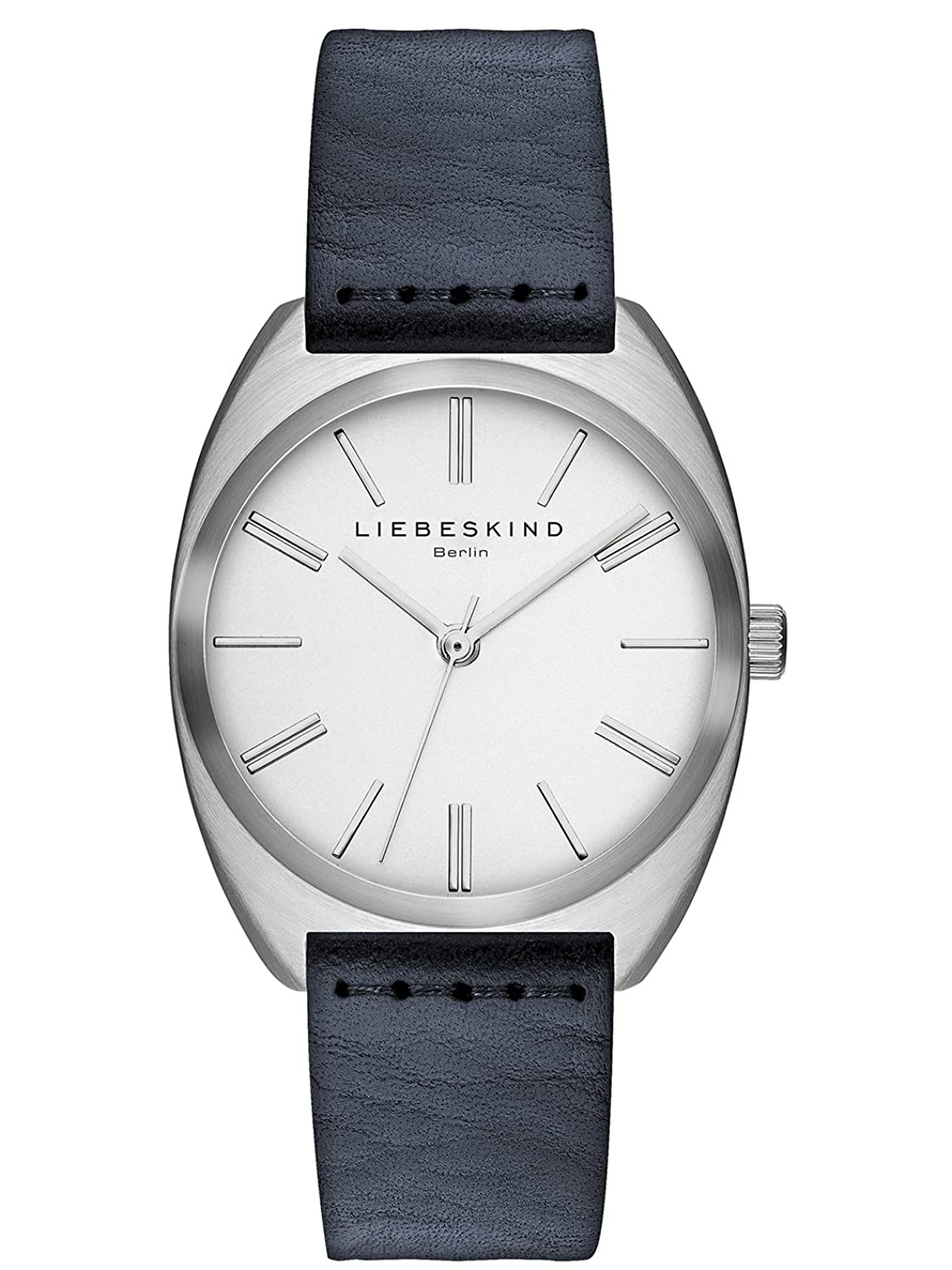 Liebeskind Berlin Damen-Armbanduhr Vegetable Analog Quarz