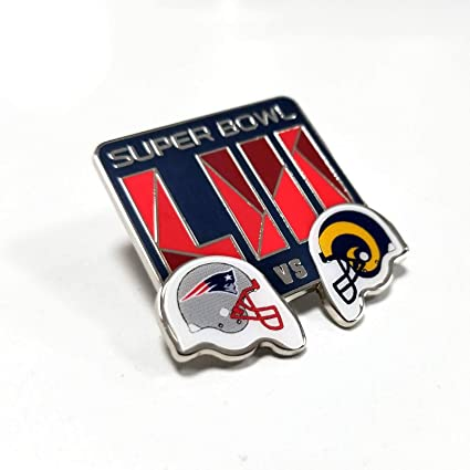 73e6e65723f Image Unavailable. Image not available for. Color  Football 2019 NFL Super  Bowl ...