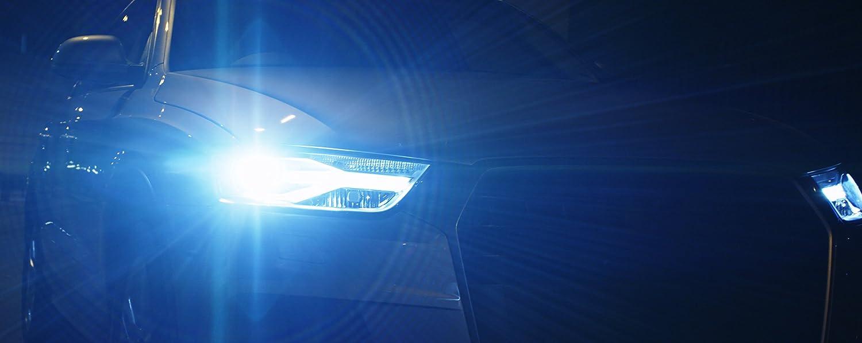Philips 42403WHV2S1/ampoule x/énon WhiteVision gen2 D3S blister de 1