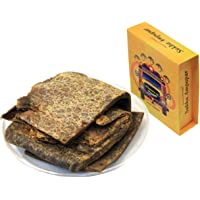 Amritsari Sukha Ampapar by Flavors of Punjab Tasty | khatha Meetha | Healthy and Prepared & Packed Under Hygienic Conditions - [ Pack of 2 ]