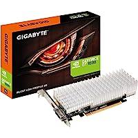 Gigabyte GeForce GT 1030 Tarjetas de Video