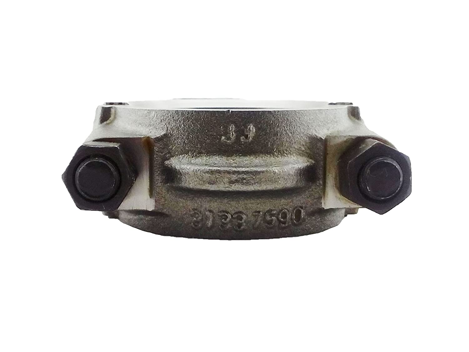 CONNECTING ROD Fits Perkins T4.236 T6.354.4 3637098M91 3641078M91