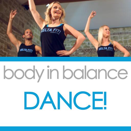 Dance Video - 6