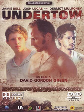 undertow film