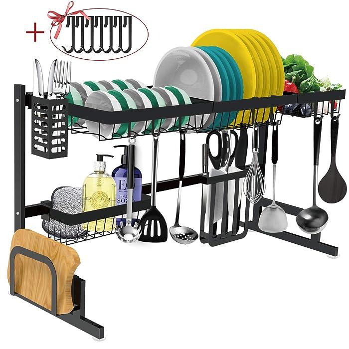 The Best Everbilt Universal Dishwasher Supply Line